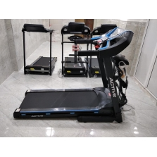 Tapis Roulant Active