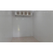 chambre froid 90 m cube positive