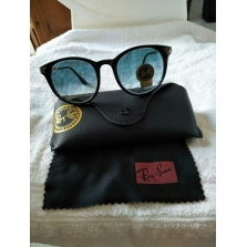 """Lunette """"Ray Ban"""""""