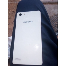 Oppo A33  Blanc