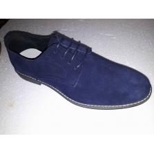 Chaussure Chal Sea Homme