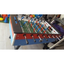Baby Foot a vendre