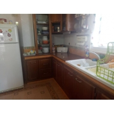 Appartement F4 a Louer