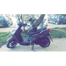 Moto Scooter OMG 2017 a vendre