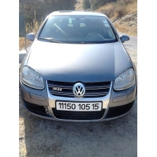 Volkswagen Golf 5  2005