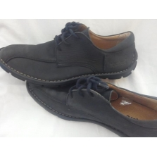 Chaussure kickers Homme