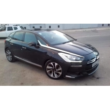 Ds Ds 5  2012