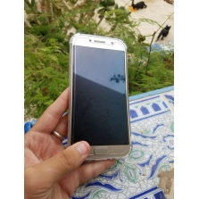 Samsung Galaxy A5  Golden