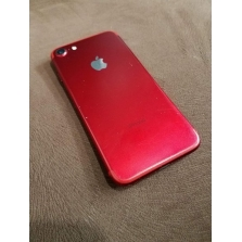 Apple iPhone 7  Rouge