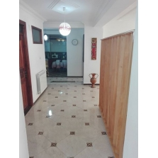 Appartement f4 RDC 114 m2 swayeh - Saoula