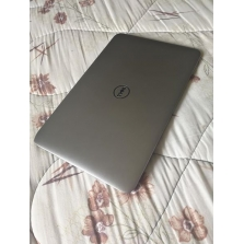 Laptop Dell XPS i5