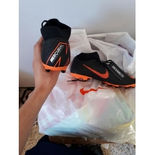 Soulier De Foot Original