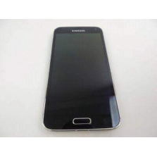 Samsung Galaxy S5 (USA)  Noir