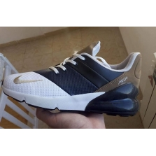 Chaussures  Homme Air270