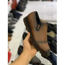 Chaussure Homme Class
