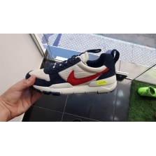 Chaussures Nike Homme Original