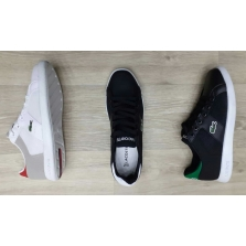 Chaussures Lacoste pour homme