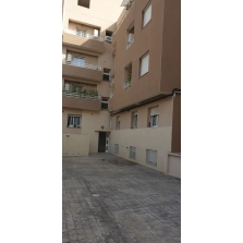 Location F4 Oued Romane