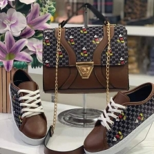 Chaussures femme Turque