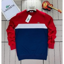 Pull homme Lacoste