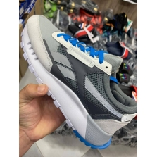 Chaussures Rebook pour homme