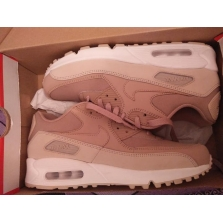 Chaussure AirMax Homme