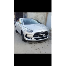 Ds Ds 5  2015