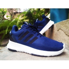 ADIDAS made in Turquie
