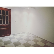 Vent Appartement F3 / F5
