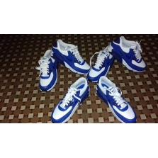Chaussures  Homme Air max2